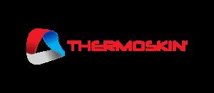 Thermoskin FXT sukat - Sabora Pharma